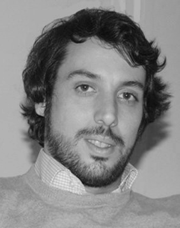 Nacho Jiménez