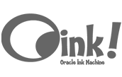 Agencia con la que colaboramos con nuestros contenidos: Oracle Ink
