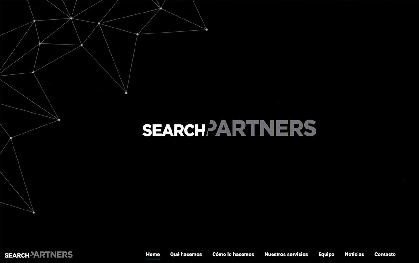 Diseno-web-Search