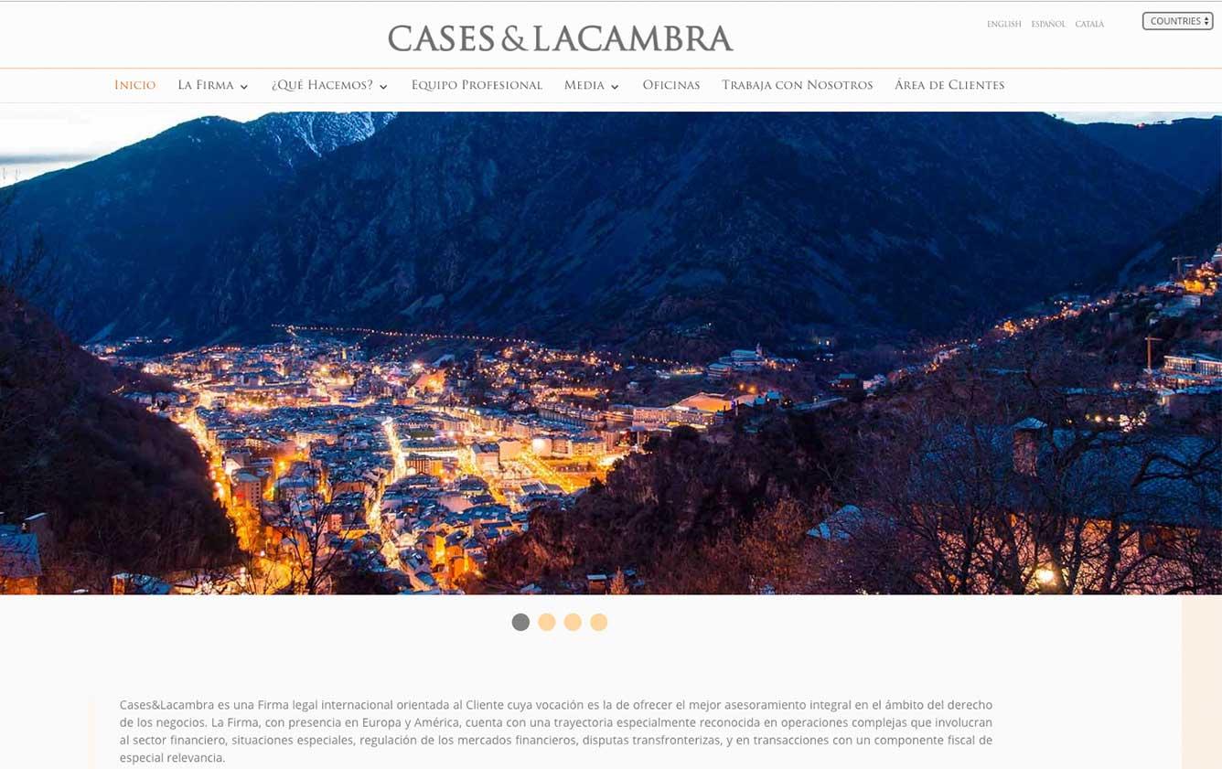 Diseno-web-cases-lacambra