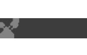 Logo-cliente-calcetin