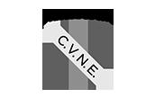 Logo-cliente-cune