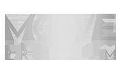 Logo-cliente-moove