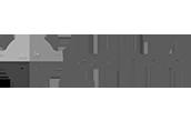 Logo-cliente-panda