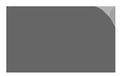 Logo-cliente-wam