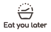 Logo-cliente-eyl