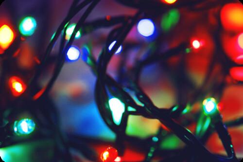 Tres grandes fallos que presentan los e-Commerce - Especial Navidad