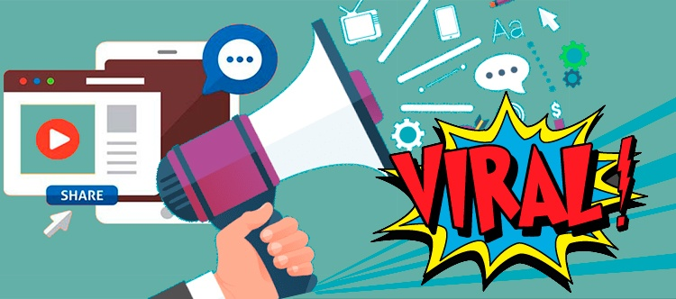 ¿Es posible generar Marketing viral en una estrategia de PR?