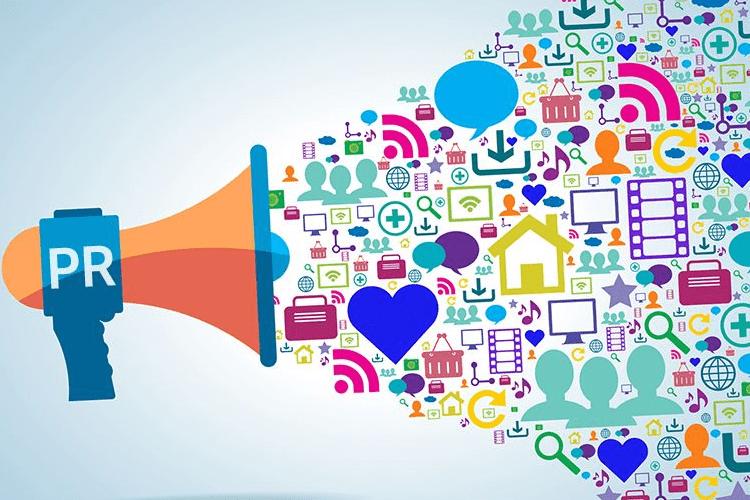 ¿Cómo digitalizar la comunicación en la empresa? ¡Descubre todas las ventajas del PR Digital!