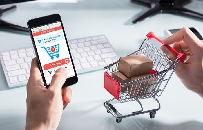 Ecommerce de moda-cómo vender ropa online