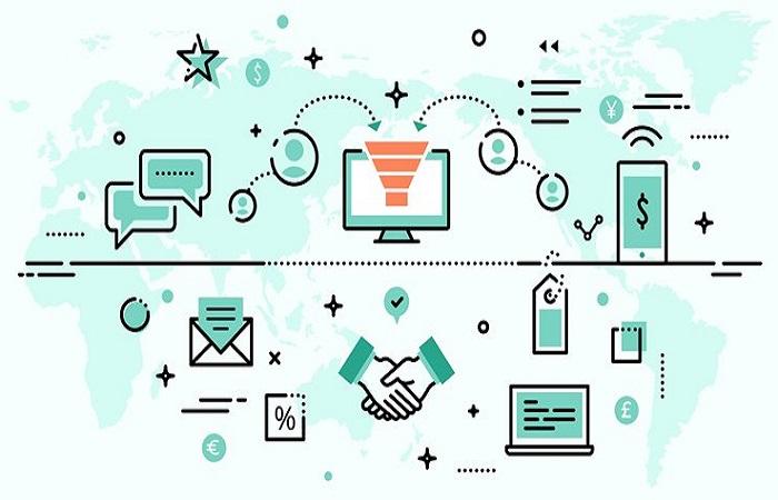Si tengo que elegir, ¿con qué me quedo: PR Digital o Marketing?