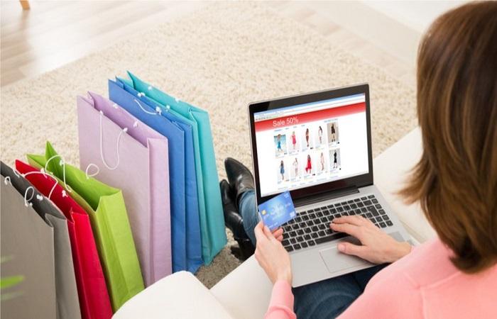 ¿Cómo empezar a vender ropa online?