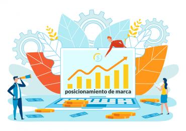 Ventajas de una estrategia de  Branded Content para posicionar tu negocio en Internet
