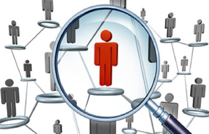 Acciones que harán que tu empresa aparezca en medios sectoriales