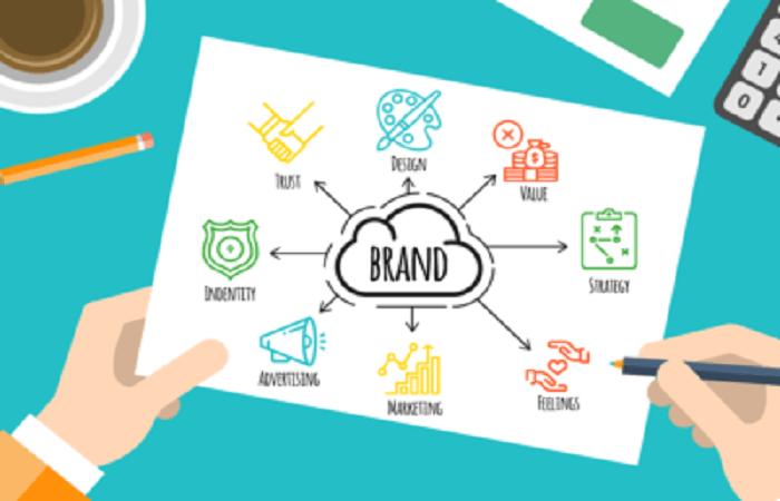 Todos los factores que forman parte de una estrategia de Branded Content
