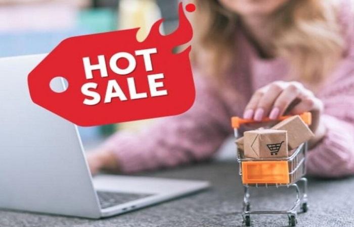 ¿Cómo vender más en tu tienda online en período de rebajas?