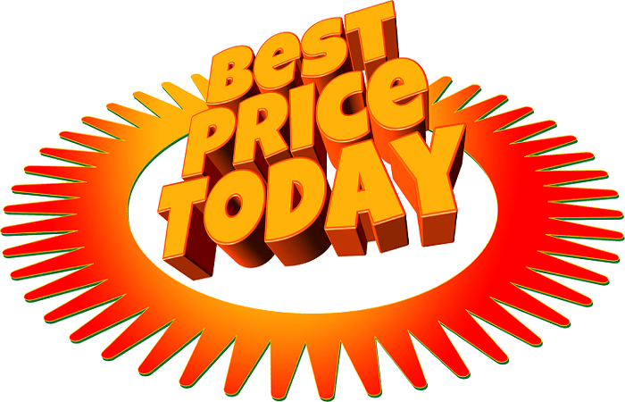 Cómo vender más en tu tienda online en período de rebajas