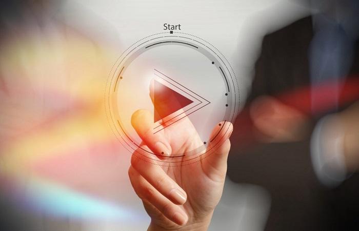 Diez tendencias de Video Marketing en 2021