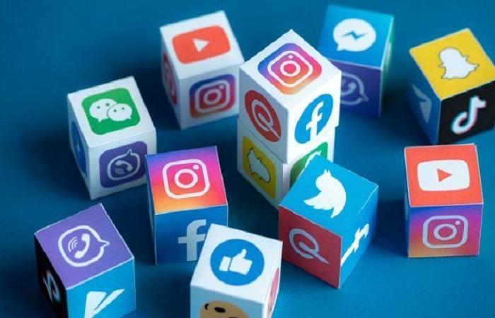 Cómo incluir los medios sociales en la estrategia PR Digital