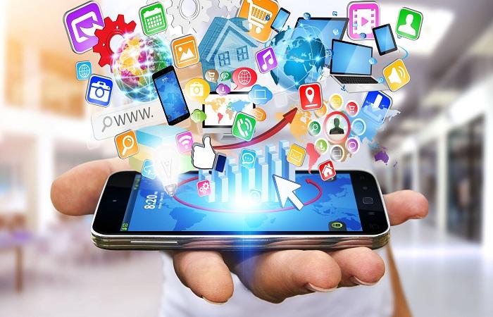 Cómo y por qué combinar lo mejor del PR y el Social Media
