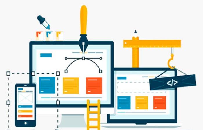 ¿Qué estrategia SEO debe proponerte una agencia antes de diseñar una web?