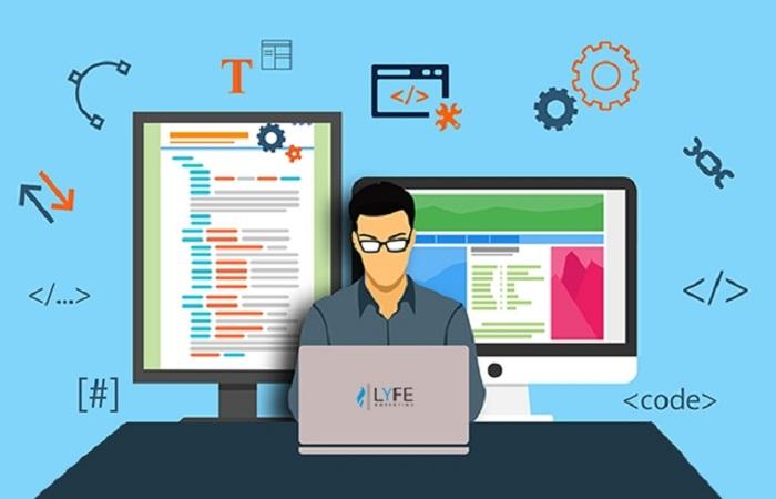 Estrategias SEO para tu página web ¿Qué propuestas debe plantearte tu agencia?