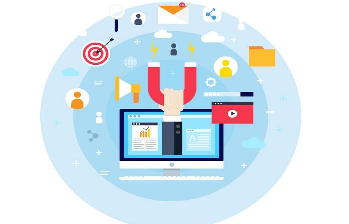 ¿Qué es el Inbound PR? ¡Anímate a potenciar tu comunicación digital!
