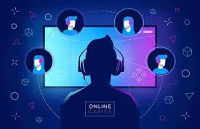 ¿Cómo incluir el social gaming en tu estrategia de marketing?