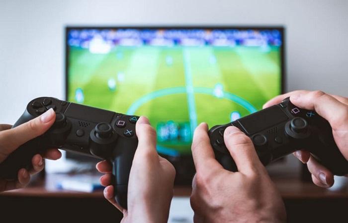 Ejemplos de estrategias de social gaming marketing
