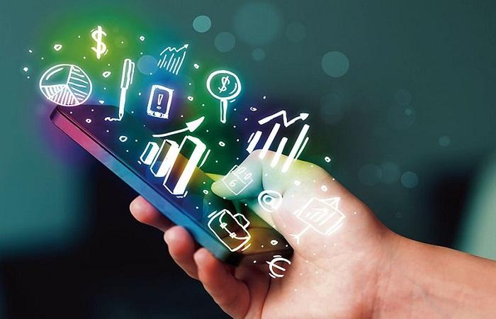 Ventajas del PR Inbound para tu estrategia de Marketing Digital