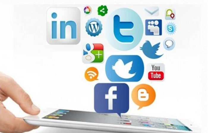 Micro influencers, Google Ads y Social Ads en tu estrategia de Marketing Digital
