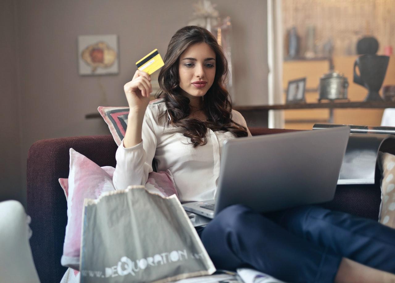 Los anuncios que se publican en Google Shopping no solo generan mayor visibilidad, sino mayor impacto