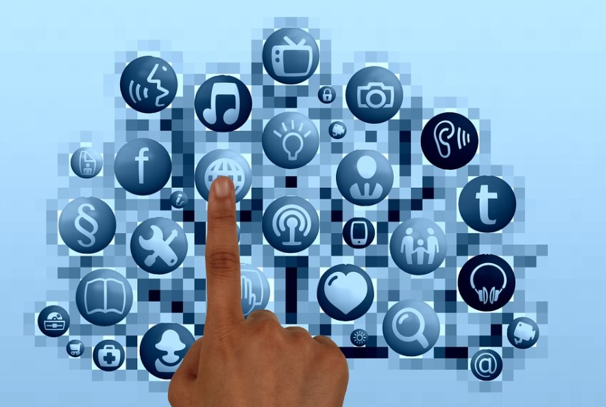 Comunicación de crisis en redes sociales