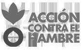 Logo-cliente-ACH
