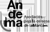 Logo-cliente-Andema