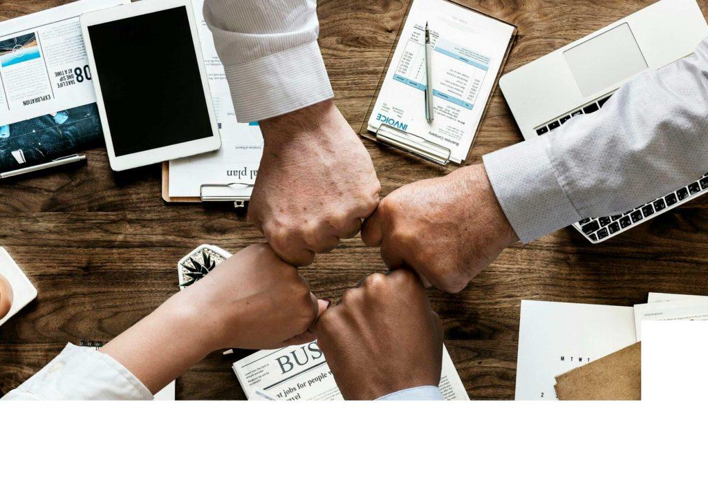 Sinergias entre Digital PR y LinkBuilding