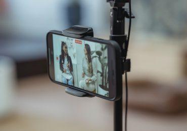 SEO en YouTube: Cómo posicionar tus vídeos